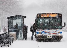 banner_snow_001