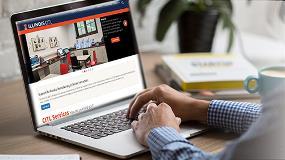 CITL-social-online help