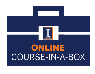 courseinabox-logo