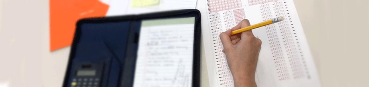 Item analysis exam scoring fandeluxe Images