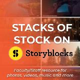 Storyblocks_UIUC_CITLwebsitebanner_square