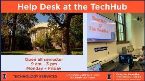 Tech Hub-Services Slide4
